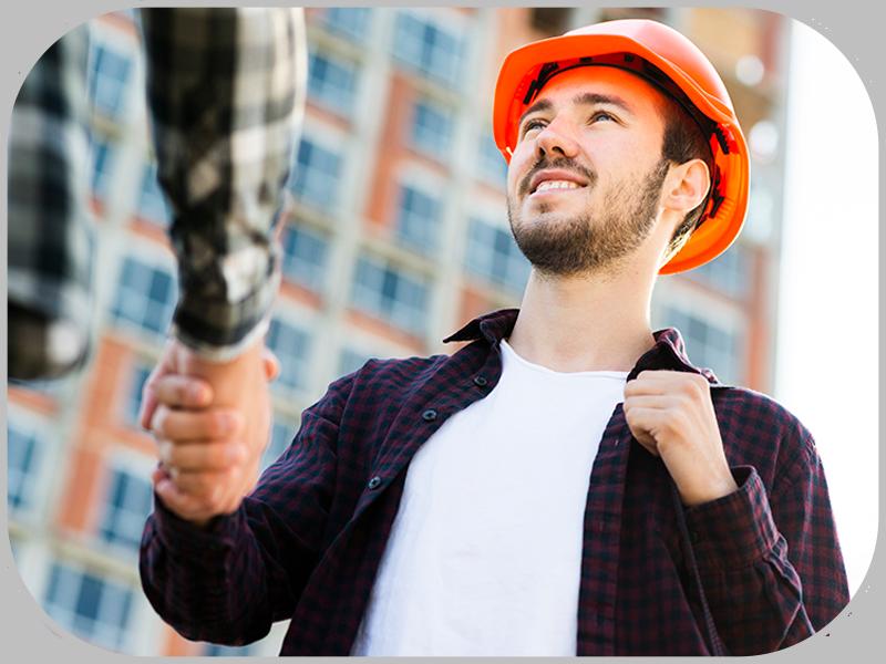 Proset Mühendislik-Yükseltilmiş Döşeme Sitemleri-İnşaat ve Projelendirme Hizmetleri